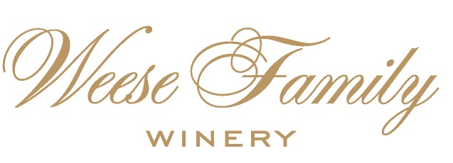 Weese Family Winery Logo