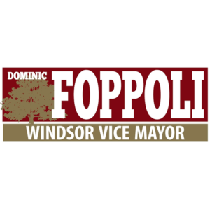 Dominic For Town Council