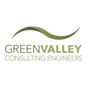 Green Valley Consulting Engineers